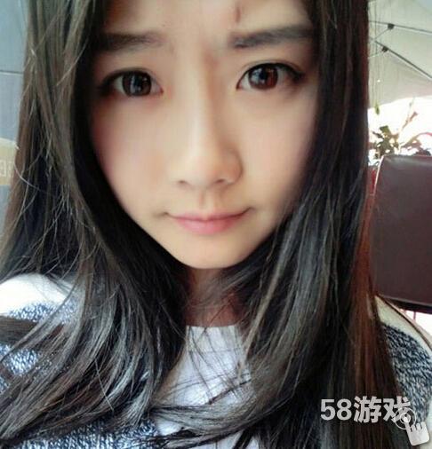 逆战美女解说377做客情人节专访