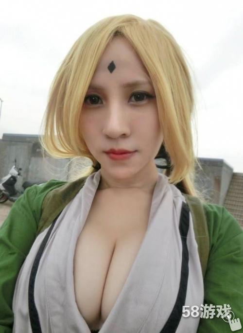 女裸体正面�_美女主播裸身玩游戏 网友:正面对决!